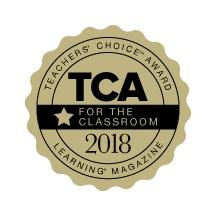 2018-TCA-Classroom-color.jpg