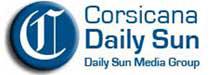 Corsicana Daily Sun.png