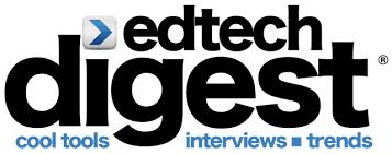 EdTech Digest.png