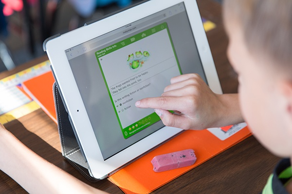 MobyMax Personalized and Blended Learning-1.jpg