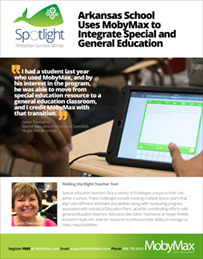 MobyMax_Spotlight__Yerger_Middle_School_Special_Education_and_General_Education.png