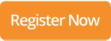 MobyMax_Teachers_Register_FreeButton.png